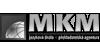 Jazyková škola MKM